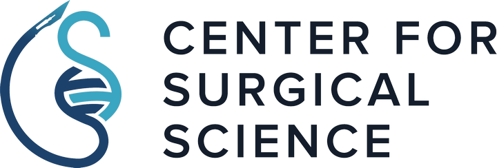 Center for Surgical Science